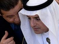 استراتژی سعودی ها پس از انتشار گزارش محرمانه کنگره : متهم کردن ایران به انجام حملات یازده سپتامبر!