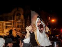 """دادگاه متهمان حمله به سفارت عربستان/ پایانی بر داستان """"خودسری"""" در ایران؟"""