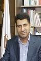 بهره برداری از۲۵ طرح هادی روستایی در هفته دولت در هرمزگان
