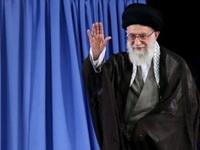 حکام سعودی که راه حجاج ایرانی را بستهاند گمراهانی روسیاهاند