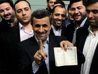 سکوت معنا دار تیم احمدینژاد در قبال یک خبر/ چرا احمدینژادی ها نه تایید کردند نه تکذیب؟