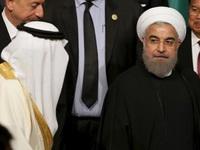 آیا تهران و ریاض به سوی آشتی گام بر می دارند؟
