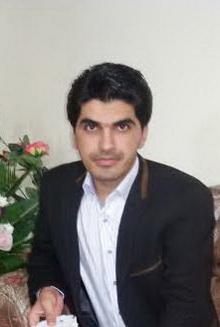 حسین فریدونی