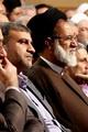 ویدیو : اجلاس سراسری نماز در بندرعباس