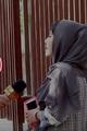 گزارش ویدیویی : آیا بندرعباس ساحل پاکی داره؟
