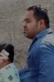 گزارش ویدیویی : دغدغه های مردم محله ی چاهستانی های بندرعباس را ببینید