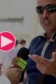 گزارش ویدیویی : فرقت با اونی که میلیاردی وام میگیره چیه؟