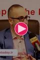 نشست مطبوعاتی مدیرعامل منطقه صنایع انرژی بر پارسیان با رسانه های هرمزگان+ویدیو
