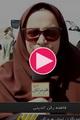 پاراگلایدر در بکرترین ساحل ایران/ سیریک بخش اول