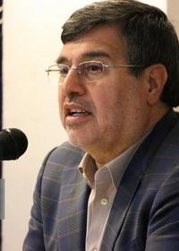 گزارش تصویری : نشست اعضای ستاد دکتر روحانی با استاندار هرمزگان