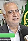 همه چیز در خصوص حمله ملخ ها به ایران