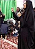 یاران مهدی (عج) در بهشت جنوب ایران/قسمت دوم