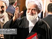 دعوت نماینده ولی فقیه در استان هرمزگان از مردم برای حضور در راهپیمایی روز قدس