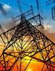 وضعیت قرمز مصرف برق در هرمزگان