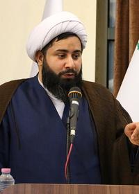 گزارش تصویری : مراسم تودیع و معارفه ی مدیر جدید دانشکده قرآن و عترت برگزار شد