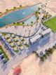 شروع فاز اول توسعه مجموعه گردشگری پارک ریخونه ای بستک