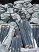 توقیف محموله ۲۰ میلیارد تومانی پارچه قاچاق در هرمزگان