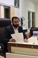 از لزوم بازدید مستمر قضات از زندان ها تا توجه ویژه به تکریم ارباب رجوع