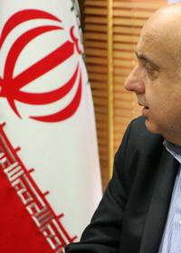 گزارش تصویری : نشست خبری مشترک مدیران تامین اجتماعی استان هرمزگان