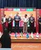 درخشش مرکز خلیج فارس در جشنواره تولیدات مراکز استانهای صدا و سیما