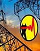 افزایش ۳ درصدی مصرف برق در هرمزگان از ابتدای تابستان امسال