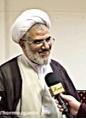 فیلم:دیدار اعضای انجمن صنفی روزنامه نگاران هرمزگان با امام جمعه بندرعباس