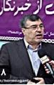 تجلیل استاندار هرمزگان از خبرنگاران