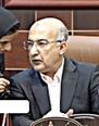 فیلم: همه چیز در خصوص جابه جایی بودجه شورای شهر