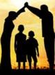بندرعباس، رتبه نخست خانواده گرایی در کشور