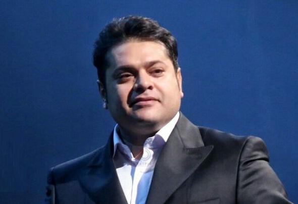خواننده معروف، راننده اسنپ شده است!/غلامرضا صنعتگر:مافیا چنین بلایی سر موسیقی ایران آوردند!