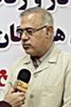 فیلم : مشروح صحبت های رئیس مجمع نمایندگان در خصوص وضعیت تعاون