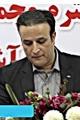 فیلم: شورای هماهنگی مدیران سازمان تابعه وزارت تعاون کار و رفاه اجتماعی هرمزگان