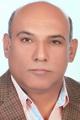 درخواست ایثار و از خود گذشتگی و برای حفظ منافع ملی و استانی از اعضای هیئت نمایندگان اتاق بازرگانی بندرعباس