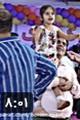 فیلم : نمایشگاه مادر ، کودک و سرگرمی در بندرعباس افتتاح شد