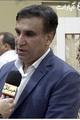 فیلم: نشست خبری مدیرکل میراث فرهنگی استان هرمزگان