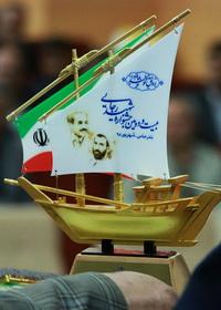 گزارش تصویری : بیست و دومین جشنواره شهید رجایی هرمزگان برگزار شد