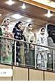 فیلم:مراسم چهاردهمین دوره معرفی تعاونی های برتر استان هرمزگان