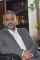 صادرات ۷۱۰ میلیون دلاری منطقه ویژه خلیج فارس