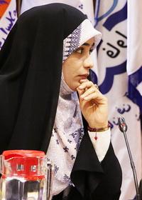 گزارش تصویری : یکصد و سی و هفتمین جلسه ی علنی شورای اسلامی شهر بندرعباس
