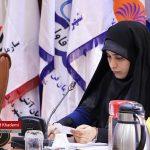 گزارش تصویری : یکصد و چهل یکمین جلسه ی شورای اسلامی شهر بندرعباس