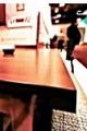 فیلم: گلایه اصناف بندرعباس از نمایشگاه های مبلمان