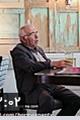فیلم: محمدعلی بهمنی ، ناصر عبداللهی و ابراهیم منصفی