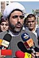 فیلم: حجت الاسلام والمسلمین علی اکبر میرزایی داوطلب انتخابات مجلس یازدهم شد