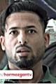 فیلم: دادخواهی کارگران فضای سبز شهرداری بندرعباس