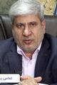 مشروح نشست خبری حسین هاشمی تختی با خبرنگاران