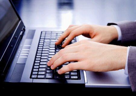 ثبت نام ۲۷۸ هزار دانش آموز هرمزگانی در سامانه سناد