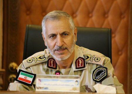 عذرخواهی رسمی امارات از جمهوری اسلامی ایران