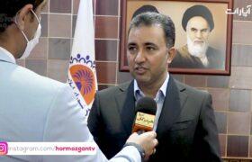 اسلام باوقار رییس سال آخر دوره چهارم شورای شهر بندرعباس شد
