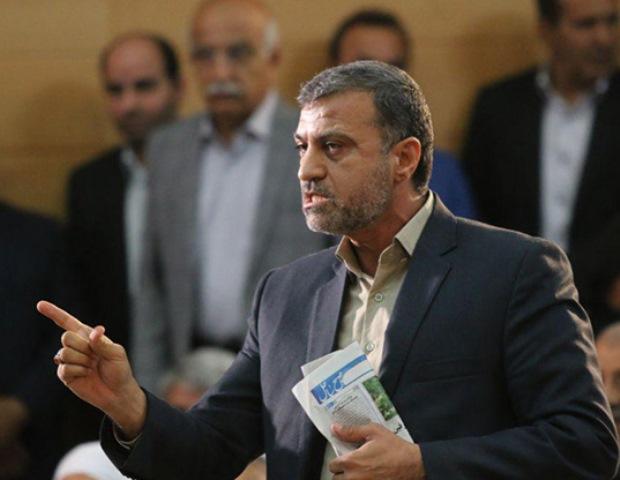 استعفای شهردار بندرعباس ، حداقل انتظار افکار عمومی است