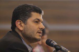 توسعه و ارتقاء شبکه ارتباطی در روستاها و مناطق محروم استان